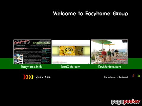 www.easyhome.in.th