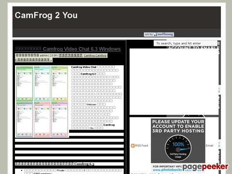 camfrog2you.blogspot.com