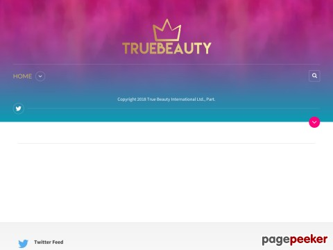 www.truebeauty.co.th