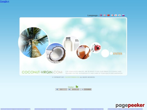 www.coconut-virgin.com