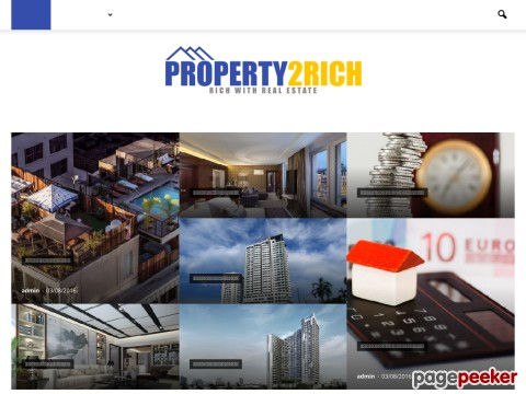 property2rich.com